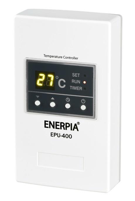 thermostat-epu-400
